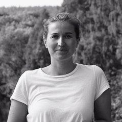 Erika Hällström