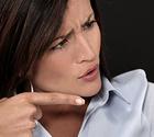 Så ger du kollegan kritik och feedback – 5 tips