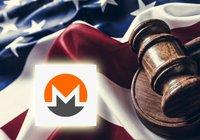 Priset på monero rusar efter att USA presenterat skatteregler för kryptovalutor