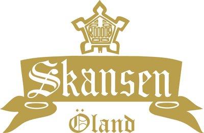 Restaurangchef till Team Skansen på Öland