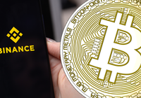 Binance lanserar sin decentraliserade kryptobörs Binance DEX: