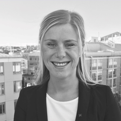 Paula Jansson