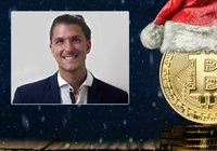 Julanalys: Kryptomarknaden faller – det är då det är viktigt att köpa