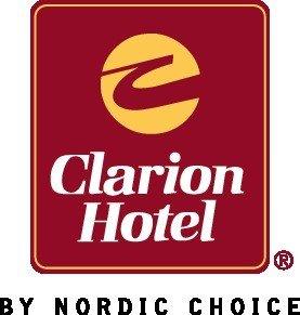 Hotel Manager Clarion Hotel Stockholm