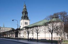 Linköpings stadsfest ställs in