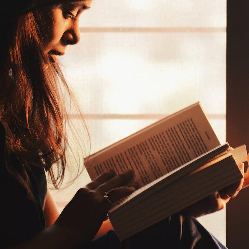 18 nya, nervkittlande deckare att läsa i vinter