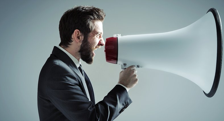 Rätt cv för rätt jobb – skräddarsy som en boss
