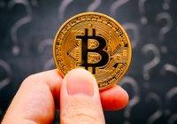 Bitcoinpriset tar ny fart – handlas återigen över 10 000 dollar