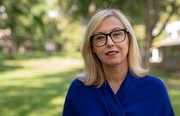 Stockholmsmässans nya CMO vill skapa kundvärden
